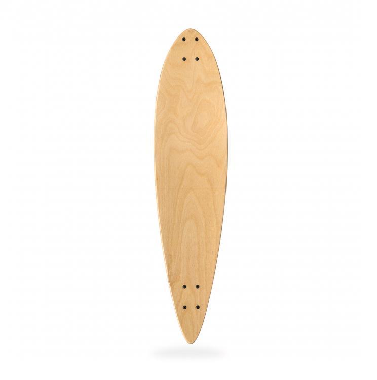 longboard-pinteyl-wood-louhill-3.jpg