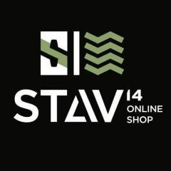 STAV14_SHOP