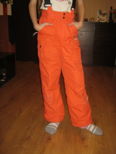 Сноуборд штаны детские (2).JPG