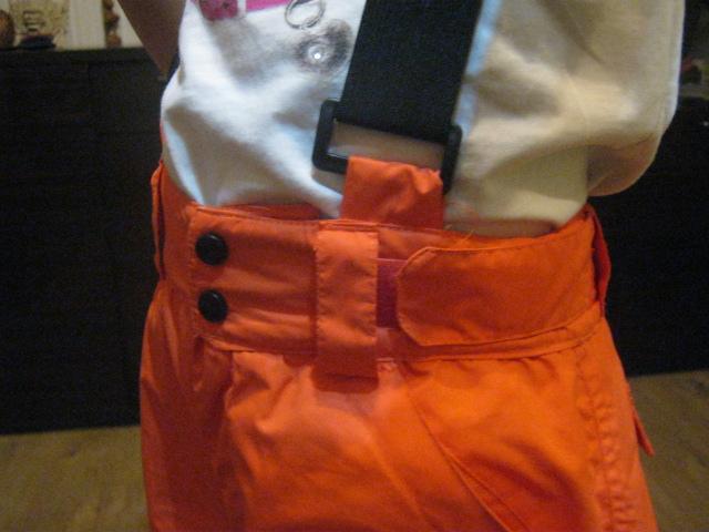Сноуборд штаны детские (11).JPG