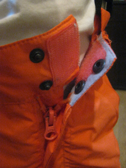 Сноуборд штаны детские (14).JPG