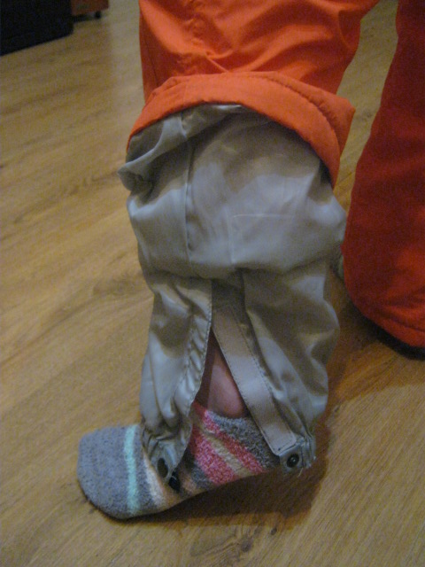 Сноуборд штаны детские (19).JPG