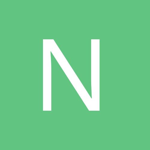 Natalia777-77