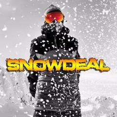 SnowDeal