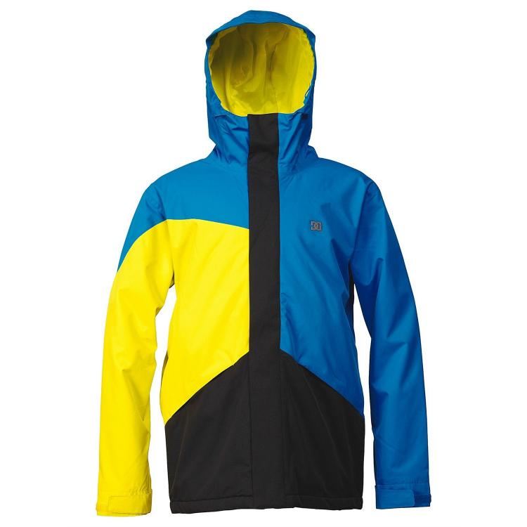 dc-shoes-amo-snowboard-jacket-insulated-for-men-in-methyl-blue.jpg
