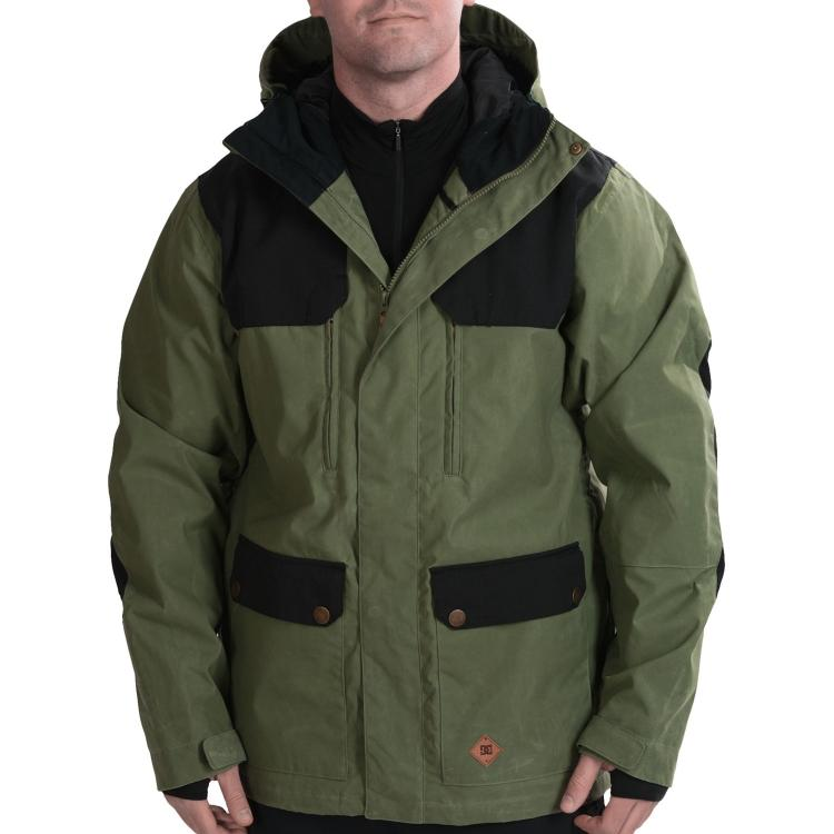 dc-shoes-ranger-snowboard-jacket-waterproof-insulated-for-men-in-four-leaf-clover.jpg