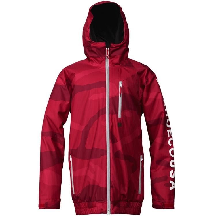 dc-shoes-ripley-se-snowboard-jacket-insulated-for-men-in-chinese-redpattern-2.jpg