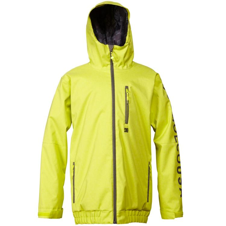 dc-shoes-ripley-se-snowboard-jacket-insulated-for-men-in-sulphur-spring.jpg