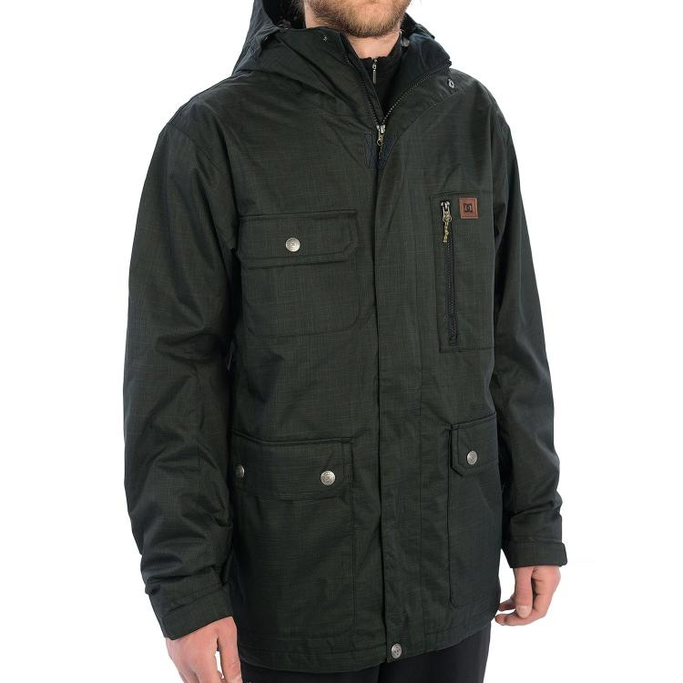 dc-shoes-servo-snow-jacket-waterproof-insulated-for-men-in-black-p-9002u_02-1500.3.thumb.jpg.5bd0d34bff8eb167cfd8ca56010c075a.jpg