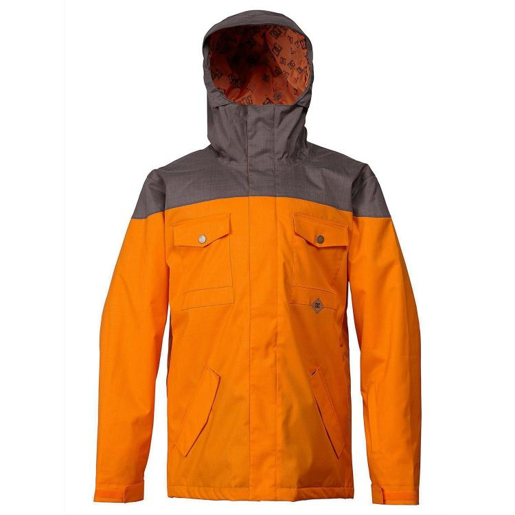 dc-shoes-servo-snowboard-jacket-insulated-for-men-in-autumn-glory.jpg