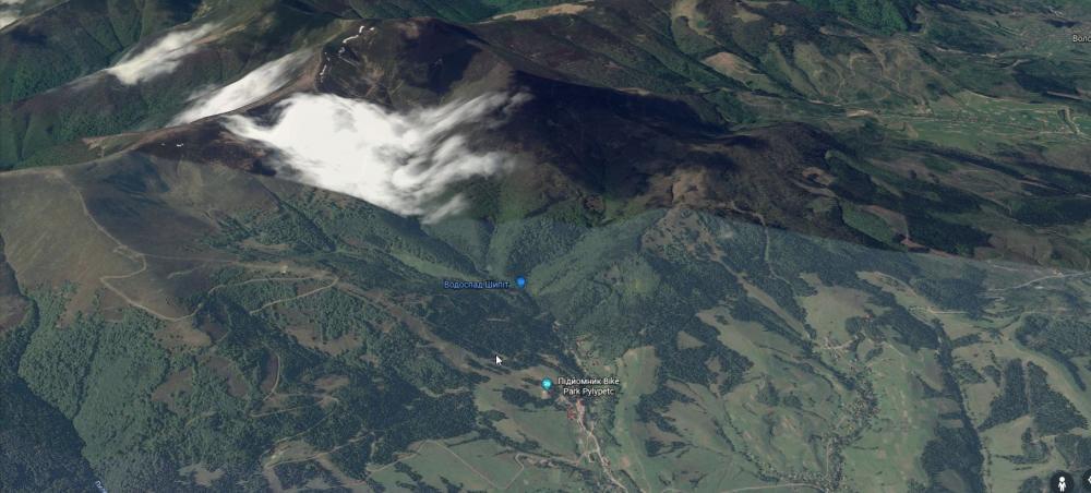 2018-02-20 16_57_25-Google Earth.jpg