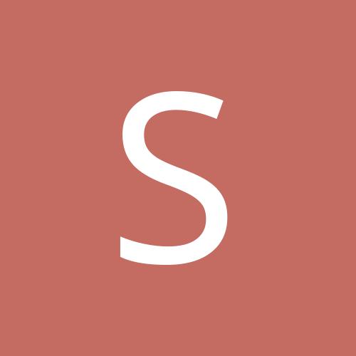 snoopy_bohdan