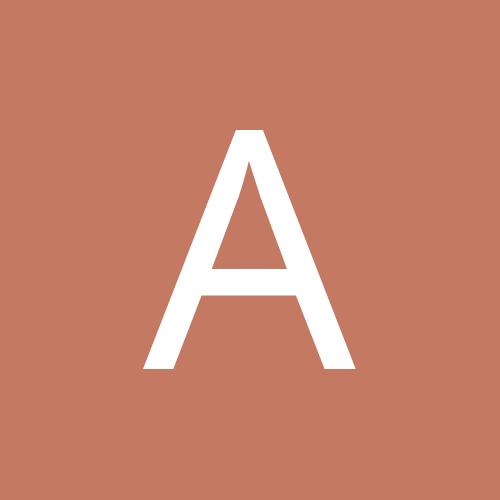 axon_111