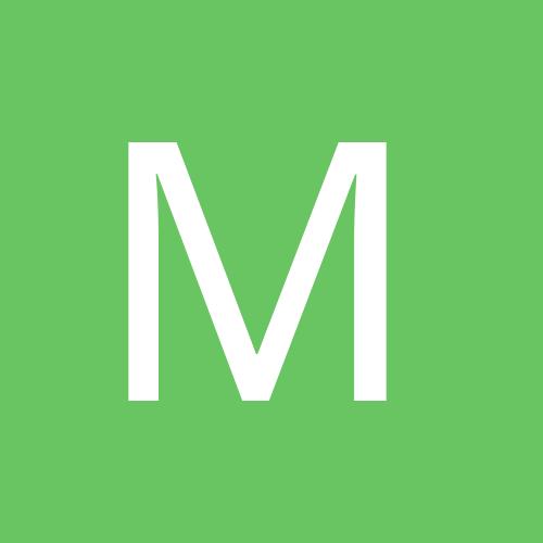 Mag1c_X_