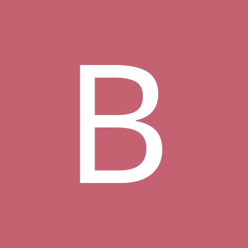 Bandyno