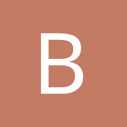 bernyball