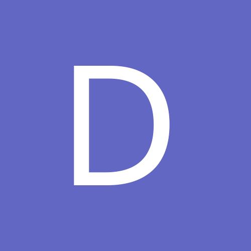 Dimitry