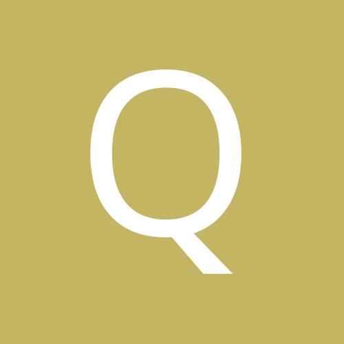 qwerty0522