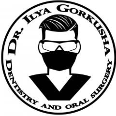 Dr.Gorkusha