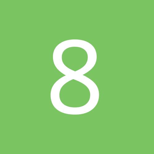 88Артем88