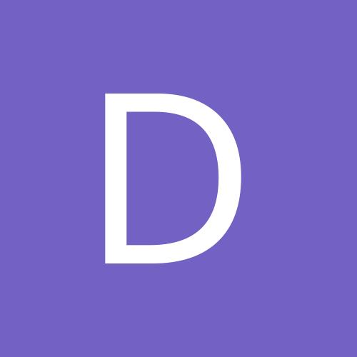 Dimaf