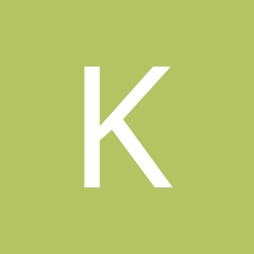 Karine_K