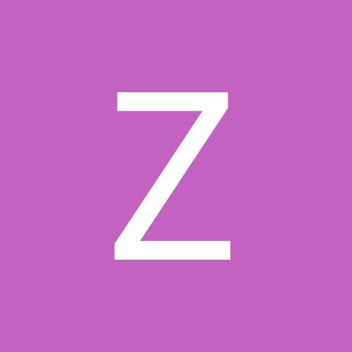 Zamih777