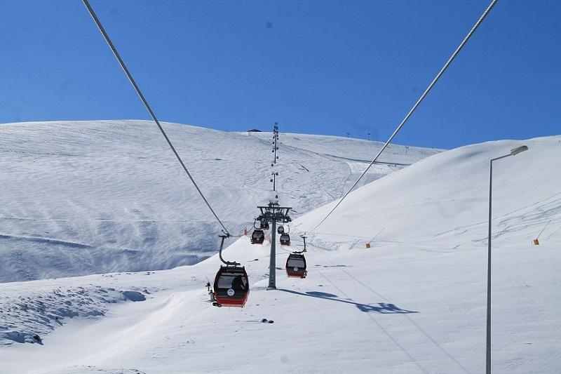 Erciyes Ski Resort (2).JPG