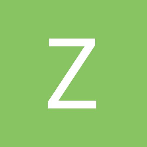 Zaharka