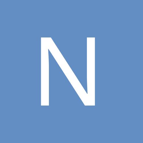 NMTSIN