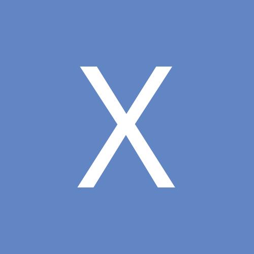 XCreAtoRx
