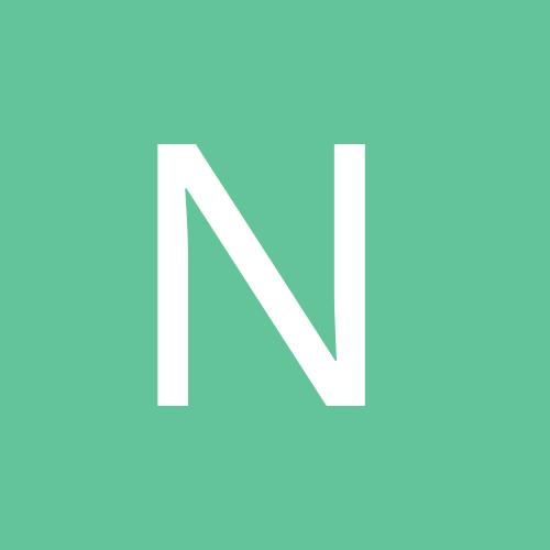 Nihan56
