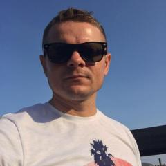 Yaroslav_Z