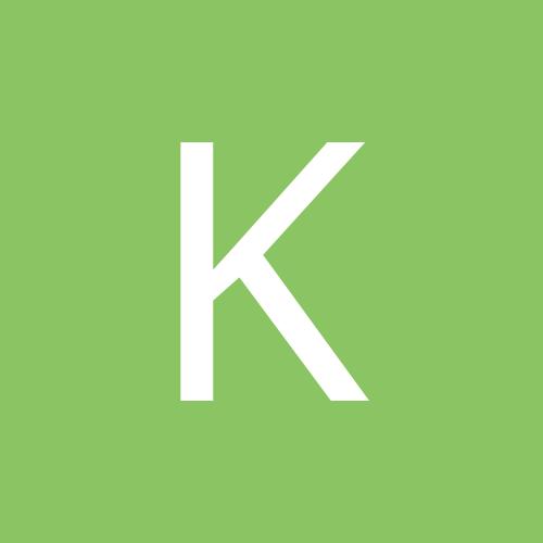 KeithDok