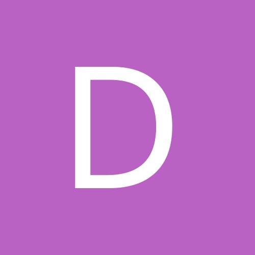 DenniD