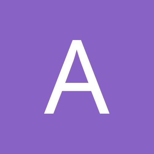 Артем13579