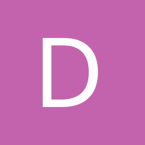 DiDenis