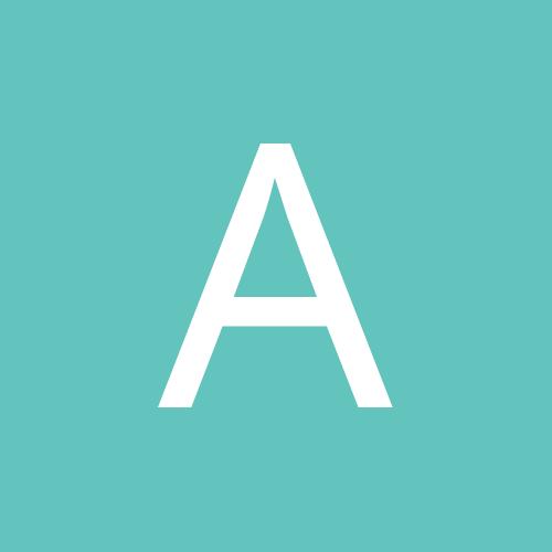 Arietis