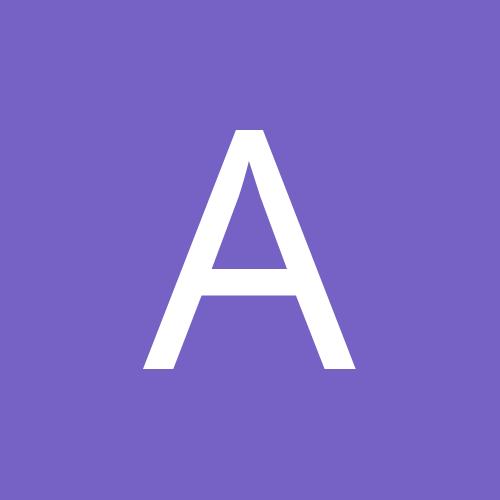 a1ukard