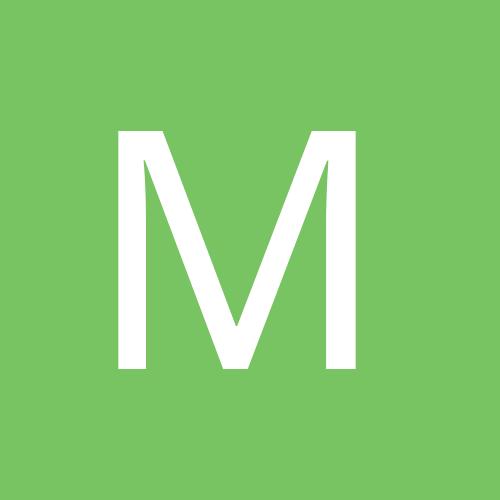 mrAmazing