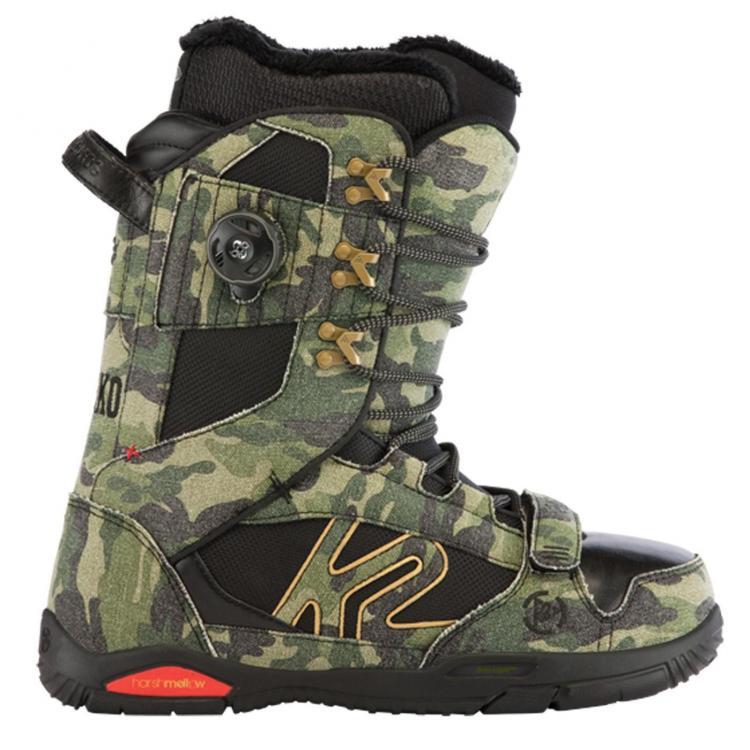 k2-darko-snowboard-boots-2013--front.jpg