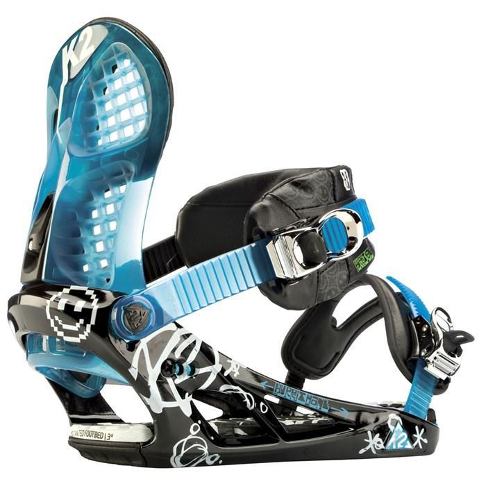 k2-hurrithane-snowboard-bindings-2012-.jpg