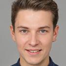 AlexKorch