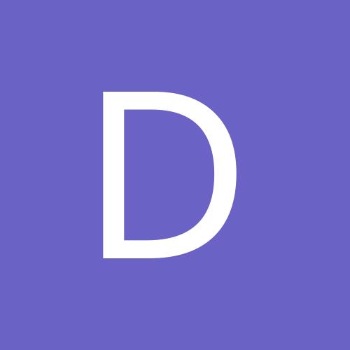 DenOLL
