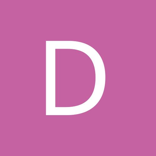 Dmitrii2143