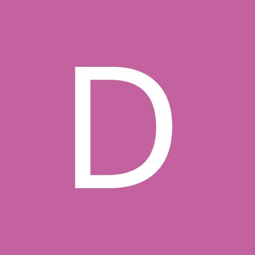 DimaFern