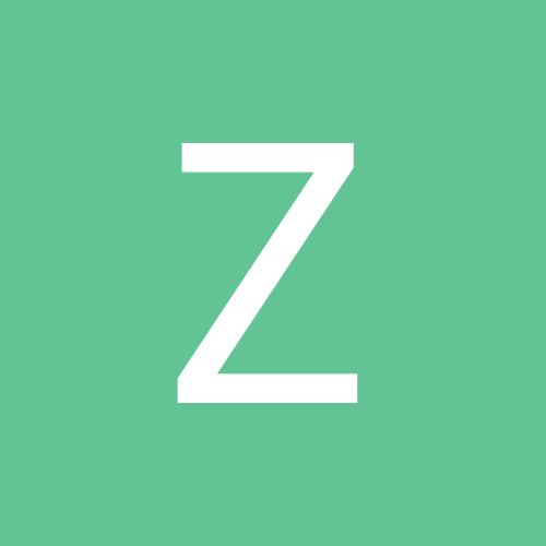 zenith012345