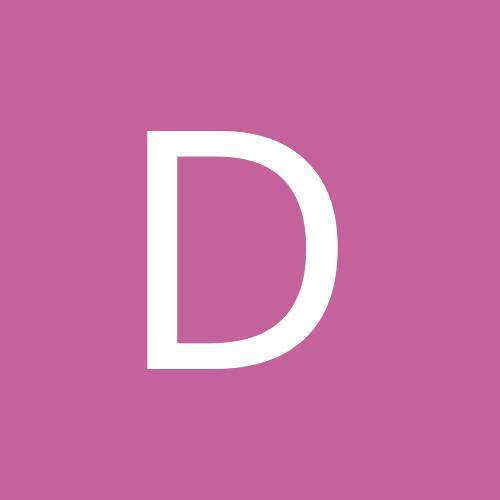 denyacodes