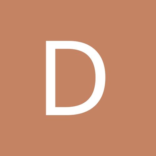 donatwot666