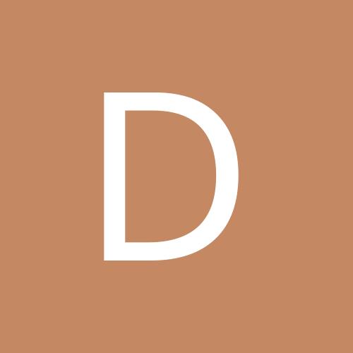 DaryaDasha